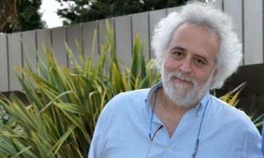Βασίλης Θωμόπουλος: «Είμαστε τυχεροί που είχε απήχηση και στον κόσμο το Πενήντα πενήντα»