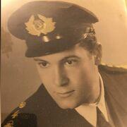 Δημήτρης Ουγγαρέζος: Πέθανε ο πατέρας του - Η απουσία από το Πρωινό