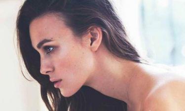 10 μαγικά προϊόντα ομορφιάς που θα διώξουν τις δυσχρωμίες από το δέρμα σου