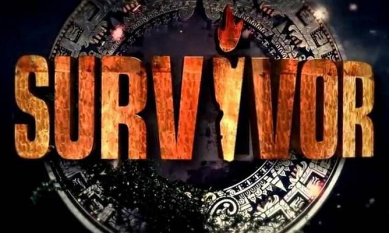 Survivor 3: Οι μεγάλες αλλαγές, τα ονόματα έκπληξη και ο… υποτιτλισμός