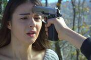 Elif: Ο Σερντάρ λέει στην Αρζού πως αν τον σκοτώσει, θα σκοτώσει τον…