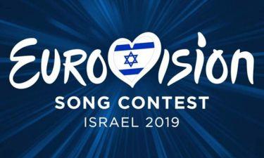 Eurovision 2019: Στην τελική ευθεία για την επιλογή του τραγουδιού