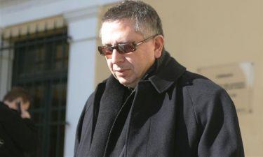 Θέμος Αναστασιάδης: Πότε και πού θα γίνει η κηδεία