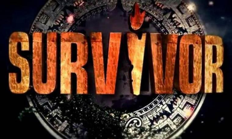Survivor 3: Η επίσημη ανακοίνωση του ΣΚΑΪ πότε κάνει πρεμιέρα