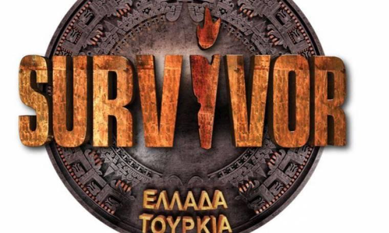 "O νέος μισθοφόρος και ο ""Ράμπο"" του Survivor 3"