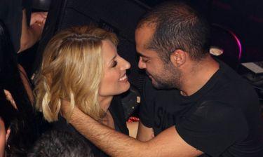 Η Μαρία Ηλιάκη ποστάρει στο Instagram διαλόγους με τον σύντροφο της!