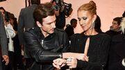 Celine Dion: Ζευγάρι με κατά πολύ νεότερο χορευτή;