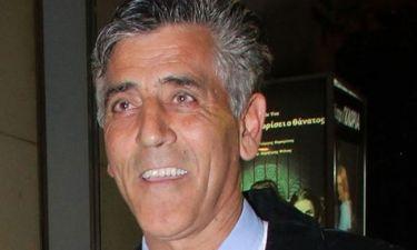 Πέτρος Ξεκούκης: «Είχα βιώσει bullying από συνάδελφό μου όταν μιλούσα για την Εκκλησία»