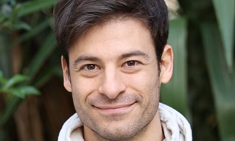 Θάνος Λέκκας: Τί σκέφτεται ο νεαρός ηθοποιός μόλις ξυπνήσει;