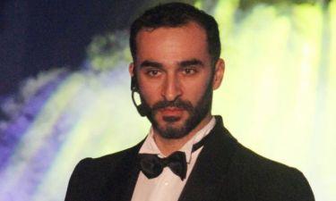 Νικόλας Καραγκιαούρης: Ο θάνατος που τον έκανε να λυγίσει