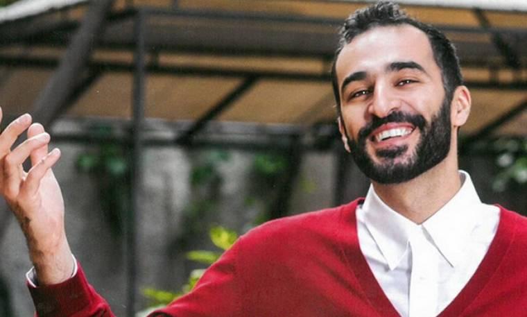 Νικόλας Καραγκιαούρης: «Πηγαινοέρχομαι στο εξωτερικό για κάποιες ακροάσεις και συναυλίες»