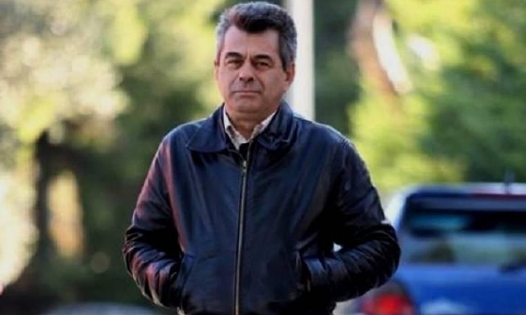 Νίκος Μαγδαληνός: «Με το που γεννιέσαι, η ζωή είναι άδικη»