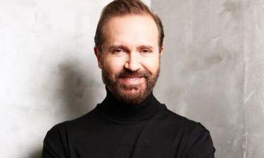 Γιώργος Βάλαρης: «Έχω στερηθεί την προσωπική μου ζωή»
