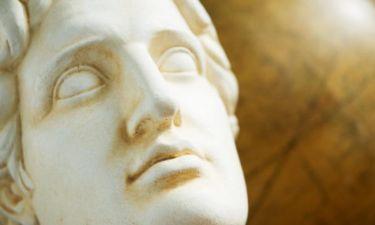 Από τι πέθανε τελικά ο Μέγας Αλέξανδρος: Ήταν ζωντανός για 6 μέρες αφότου τον νόμιζαν νεκρό