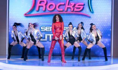 My Style Rocks Gala: Οι μεγάλες εκπλήξεις του αυριανού ημιτελικού!