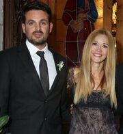 Αυτά είναι χαρμόσυνα νέα: Πασίγνωστη Ελληνίδα ηθοποιός περιμένει το πρώτο της παιδί!