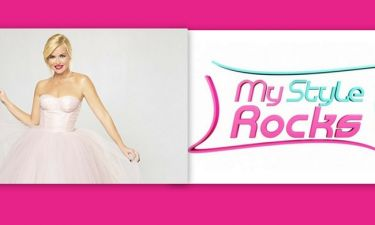 Τηλεθέαση: To YFSF«κατατρόπωσε» το My style rocks Gala - Αυτή κι αν είναι «μάχη»