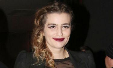 Μαρία Κίτσου: «Είμαι ενθουσιασμένη για το καινούργιο μου «στοίχημα» στο θέατρο»