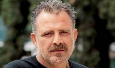 Πασχάλης Τσαρούχας:  Φέτος είναι διαγωνιζόμενος στο YFSF αλλά παραδέχεται πως δεν το έβλεπε φανατικά