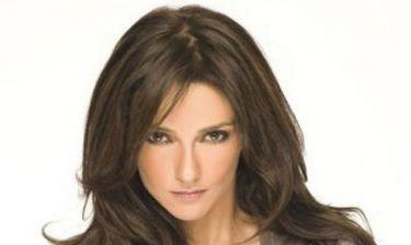 Μαρία Λεκάκη: «Δεν πιστεύω πως υπάρχει άνθρωπος που πορεύεται πάντα με όλα του τα εφόδια»