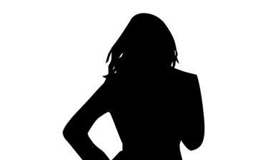 Ποια πασίγνωστη τραγουδίστρια ετοιμάζεται να παντρευτεί και να γίνει μανούλα;