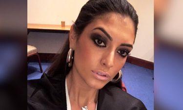 Εύη Ιωαννίδου: «Με σόκαραν τα αρνητικά σχόλια στα social media»