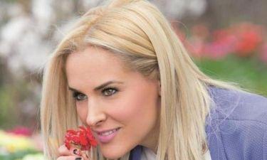 Έλενα Ασημακοπούλου: «Νομίζω ότι οι γυναίκες σήμερα είμαστε πολυεργαλεία»