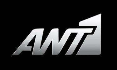 Ποιες τηλεοπτικές σειρές του ΑΝΤ1 παίρνουν το πράσινο φως για του χρόνου;