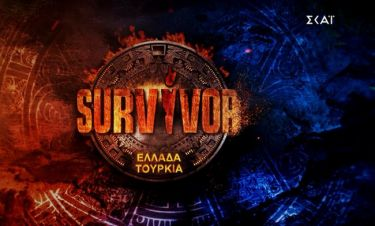 Survivor Ελλάδα-Τουρκία: Οι πρώτες ατάκες των παικτών που θα συζητηθούν!