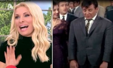 Kάγκελο η Ελένη: «Γνωστός τραγουδιστής έπιασε σε σουίτα την κοπέλα του με τον Βουτσά»