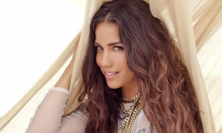 Κατερίνα Στικούδη: Παραδέχεται ότι υπάρχουν διαφωνίες με τον σύζυγό της Βαγγέλη Σερίφη