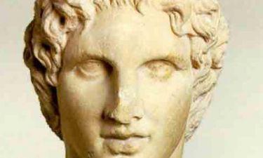 Λύθηκε το μυστήριο για την αιτία θανάτου του Μεγάλου Αλεξάνδρου;