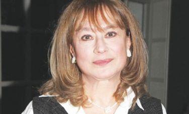 Γωγώ Ατζολετάκη: Το μεγάλωμα της κόρης της και τα προβλήματα που αντιμετώπισε