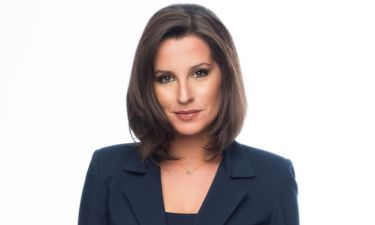 «Ρουά Ματ»: Νέα πολιτική εκπομπή στον ΣΚΑΪ με τη Νίκη Λυμπεράκη