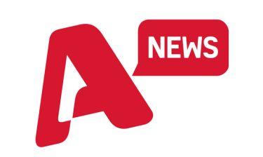 Στην πρώτη θέση της τηλεθέασης το δελτίο ειδήσεων του Alpha τον Ιανουάριο