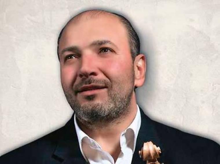 Νίκος Ζωιδάκης: «Ο ορισμός της ευτυχίας είναι η οικογένεια»