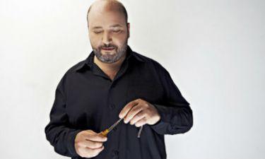 Νίκος Ζωϊδάκης: «Δε με βοήθησε κανένας»