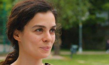 Kadin: Η Μπαχάρ απολαμβάνει την ευτυχία από την επιστροφή της στο σπίτι