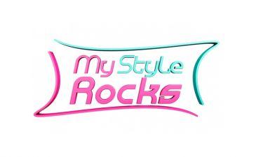 My style rocks: Αυτή η παίκτρια αποχώρησε λίγο πριν τον τελικό