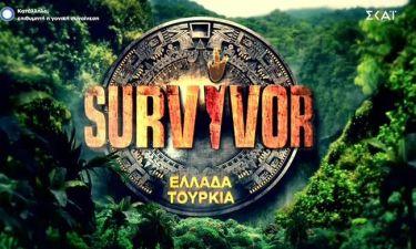 Survivor: Σε κλίμα συγκίνησης η αναχώρηση Ελλήνων και Τούρκων παικτών!Αποχαιρέτησαν τους δικούς τους