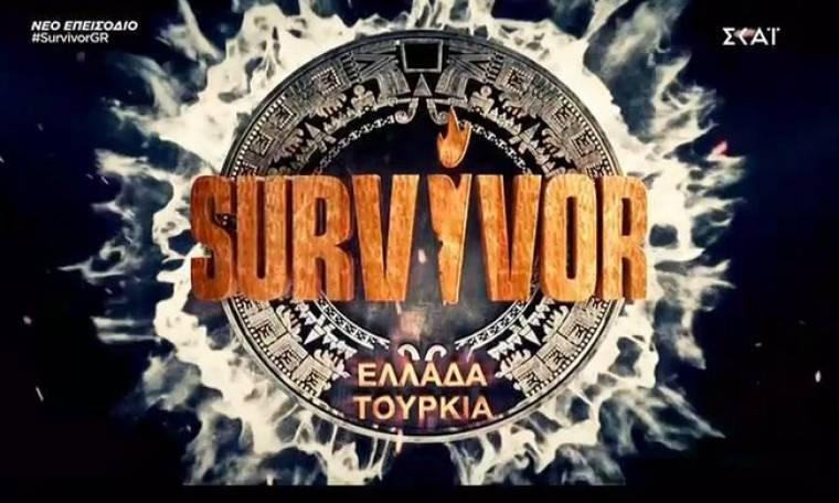 Survivor: Οι παίκτες που κέρδισαν την ατομική ασυλία και αυτός που μεταφέρθηκε στο νοσοκομείο!