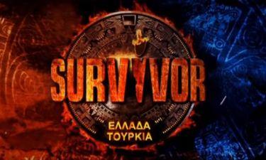 Survivor Spoiler: Μόλις έσκασε η διαρροή! Αυτός είναι ο παίκτης που αποχωρεί...