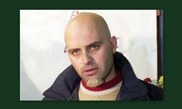 Θυμάστε τον Γιώργο Τσάκα από το Big Brother 1; Δείτε πώς είναι σήμερα