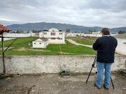 «360ο»: Οι «λογοτιμήτες» των φυλακών