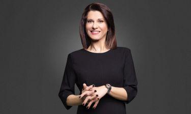 Αμαλία Κάντζου: «Είναι δύσκολο και βάρβαρο το πρωινό ξύπνημα αλλά το αποτέλεσμα μας δικαιώνει...»