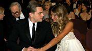 H Gisele σπάει τη σιωπή της - Αυτός είναι ο λόγος που χώρισε με τον DiCaprio!