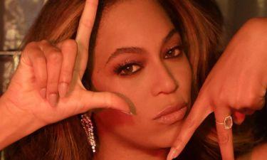 Απίστευτη ομοιότητα! H Beyoncé στα 9 της χρόνια ήταν ίδια η Blue-Ivy