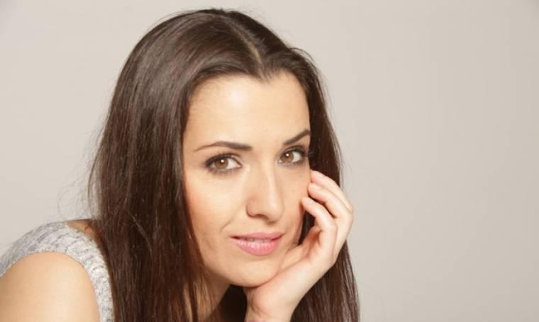 Μαριάννα Πολυχρονίδη: «Μου έλειψε η τηλεόραση» - Η τηλεοπτική της επιστροφή!