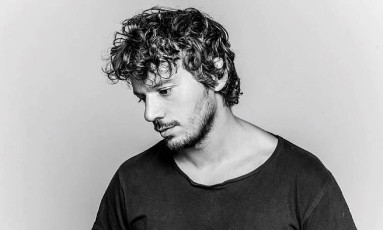 Γιώργος Νανούρης: «Είμαι μοναχικός άνθρωπος»