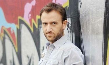 Αργύρης Αγγέλου: «Η Μιμή Ντενίση είναι πολύ μεγάλο κεφάλαιο για μένα»